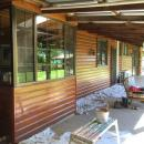 images/residential-gallery/dusnborough-painting-decorating-exterors-wood.jpg